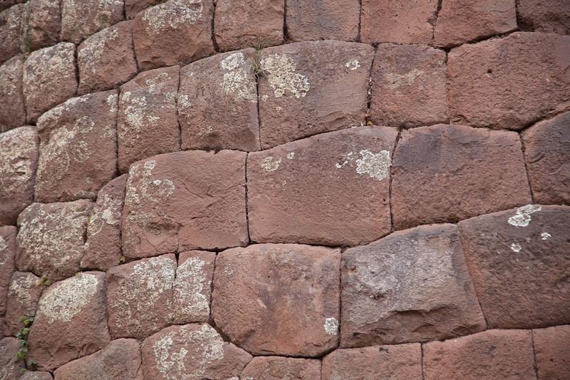 Peru_128.jpg