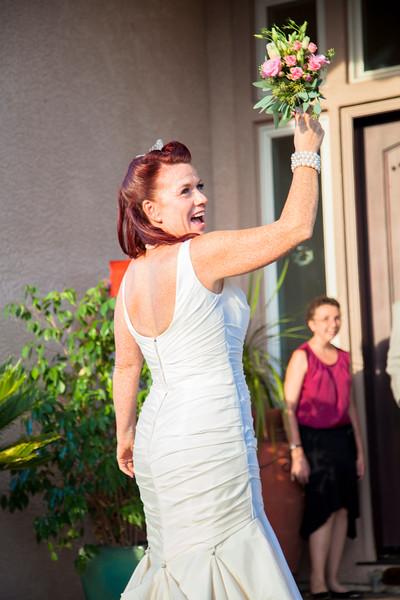 Megs & Drew Wedding 9-13-1342.jpg