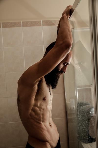 TOTAL HAVOC JESSIE D IMAGES - JOSH - MUAY THAI (42).JPG