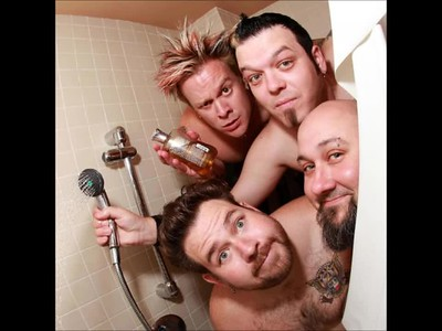 Bowling For Soup 05/04/11