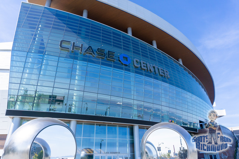 ChaseCenter_AFSP-41.jpg