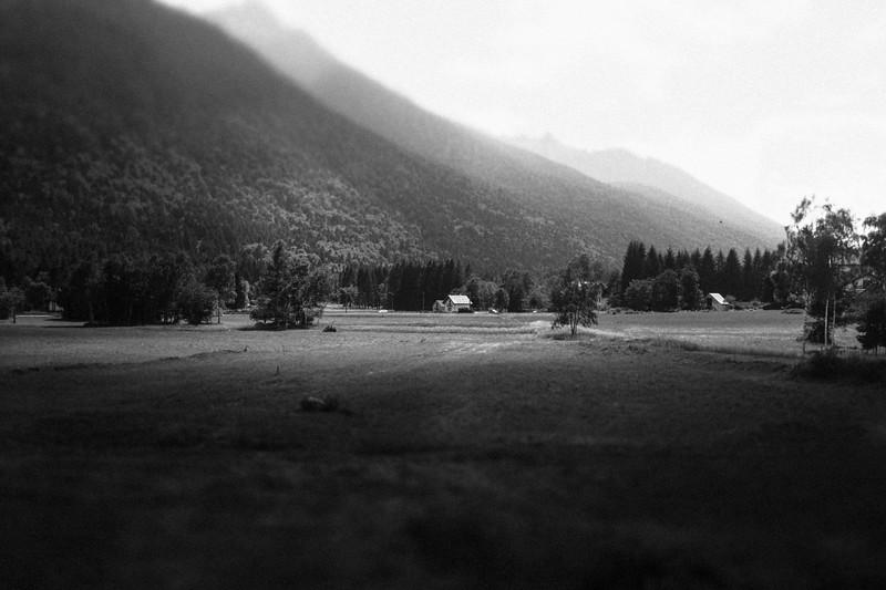 190703_Alp Collo_Web-41.jpg