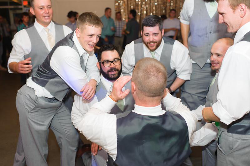 Wheeles Wedding  8.5.2017 02892.jpg