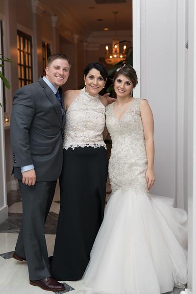 Houston Wedding Photography ~ Brianna and Daniel-1642.jpg