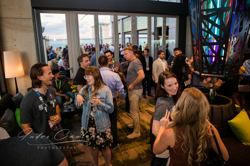 networking event-62.jpg