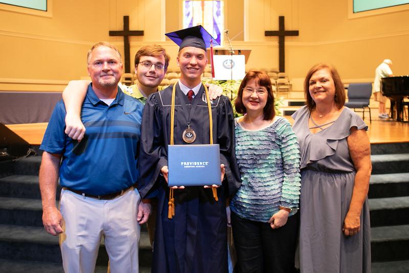 2019 PCA Graduation-6010.jpg