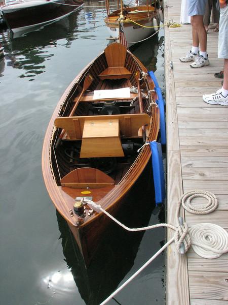 2008 Clayton Boat Show Mark Mason Phil Sultana Hacker (129).JPG