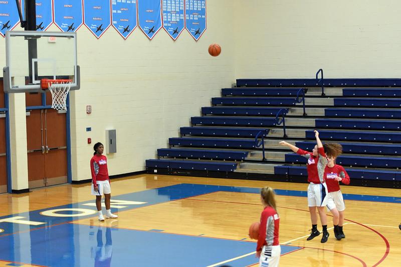girls_basketball_4545.jpg