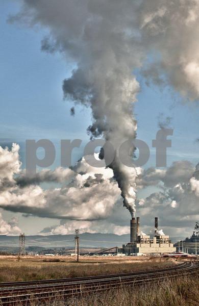 TransAlta Centralia steam coal plant 2983_HDR.jpg