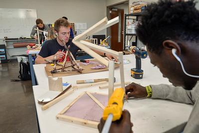 Art 3D Studio Class