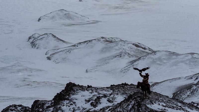 Mongolia - 2020 -43.jpg