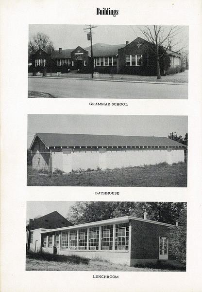 1952-0008.jpg