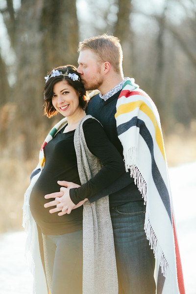Sheila Maternity