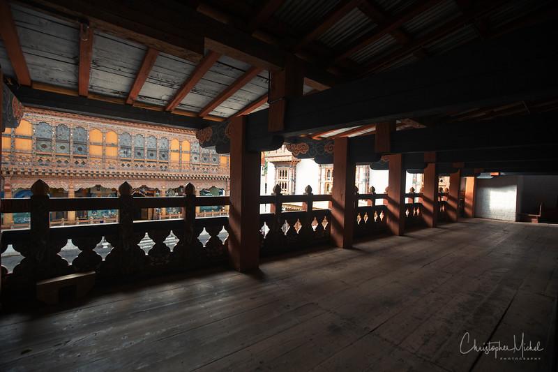 punakha-dzong_chorten-nebu_20120917_8304.jpg