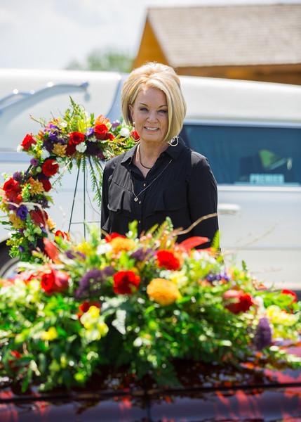 Grandpa Scott Funeral 117.jpg