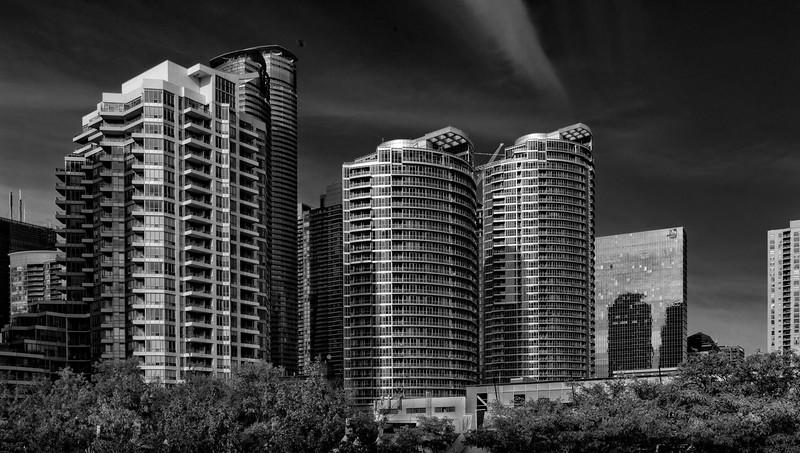 Toronto Lake Shore Condos.jpg