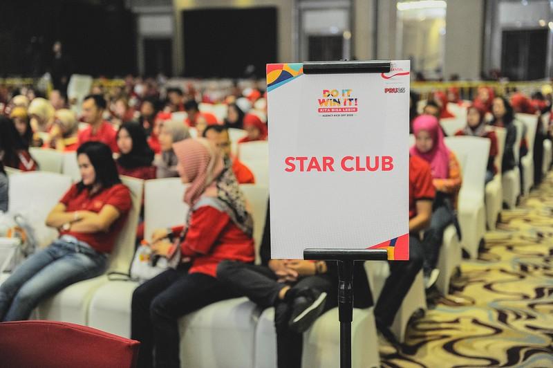 Prudential Agency Kick Off 2020 highlight - Bandung 0029.jpg