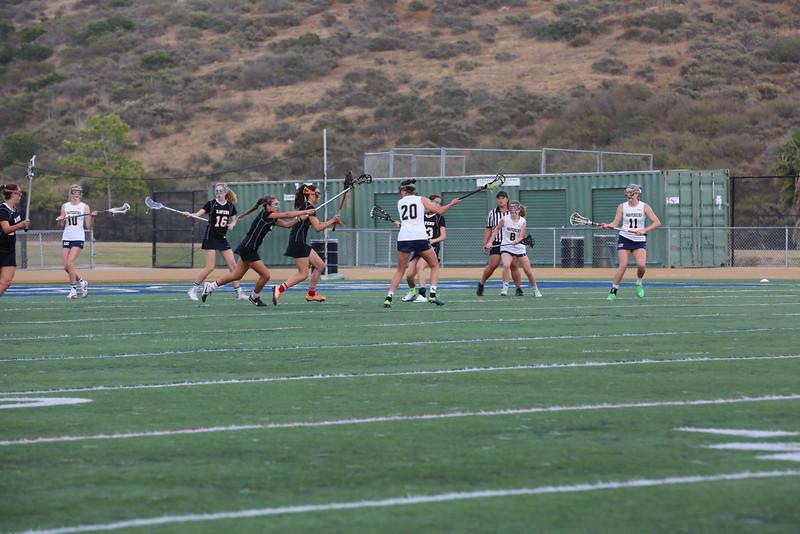 2015_05_13 Girls Lacrosse CIF Open Div Semifinal LCC 15 vs Canyon Crest 5 0113.JPG