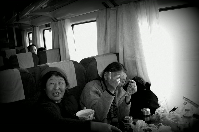 2006-10-10 Beijing - Lhasa  Qinghai Tibet Railway (437).jpg