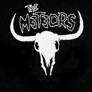 METEORS, The (UK)