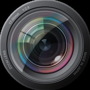 Visual Ronin Photography Demo