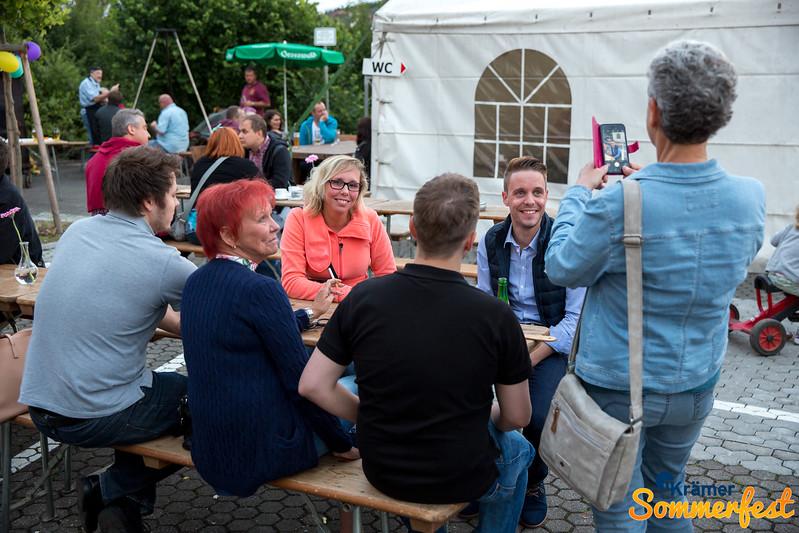 2017-06-30 KITS Sommerfest (230).jpg