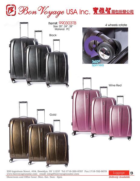 Luggage p13.jpg