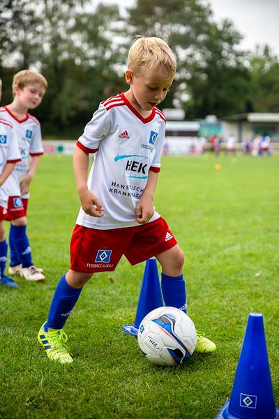 Feriencamp Lüneburg 31.07.19 - e (01).jpg