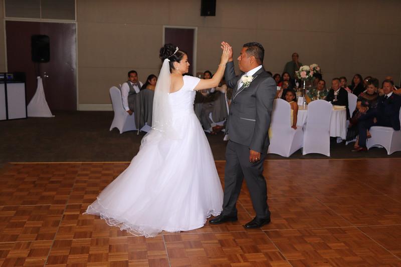 A&F_wedding-521.jpg