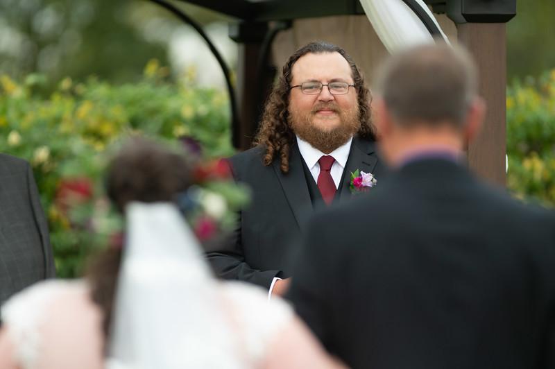 weddings (193 of 372).jpg