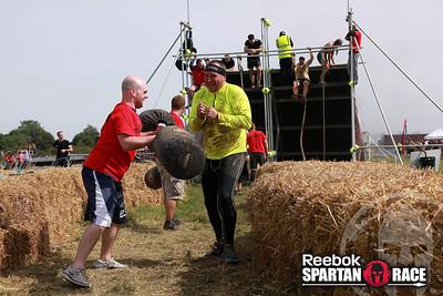 1300-1330 01-09 Gladiators