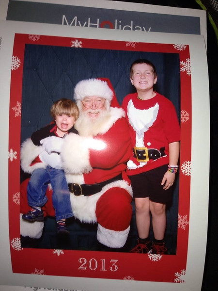 Santa photo 2013.JPG