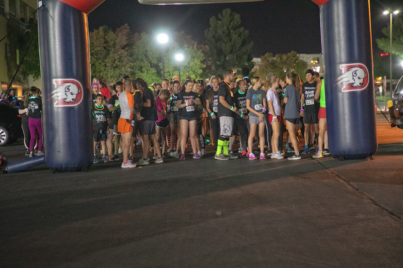 GLOW WITH THE FLOW 5K 2019--16.jpg