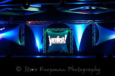2012 PHS Dance @ Jamfest Nationals