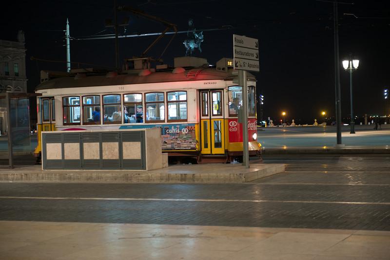 Port-4026.jpg