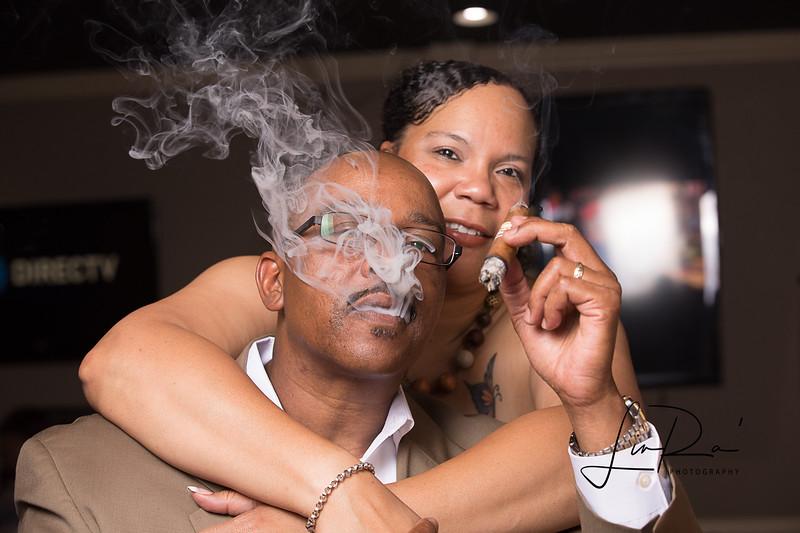 Smokes & Sips-U-E-182.jpg