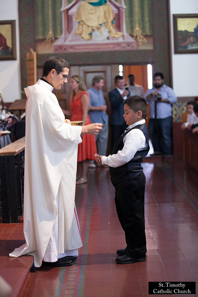 St. Timothy First Communion-351.jpg