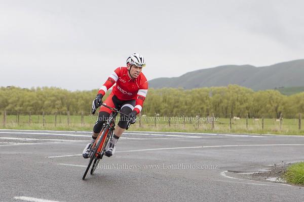 20140920 Cycling - Race 1 Trust House Team series _MG_7375 WM