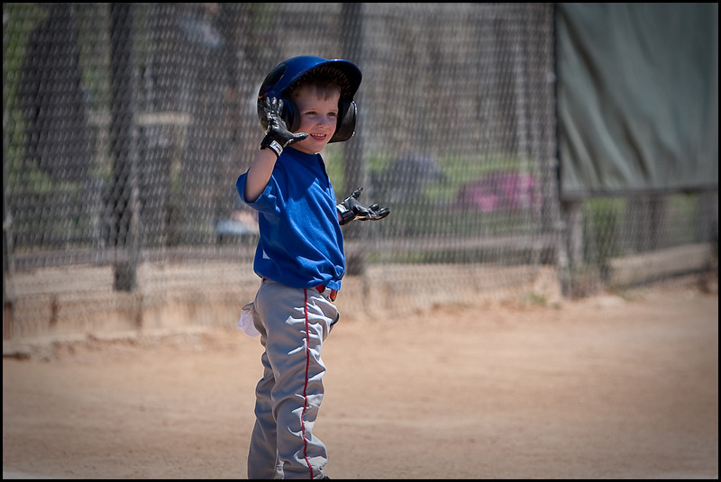 09Apr_teeball_529.jpg