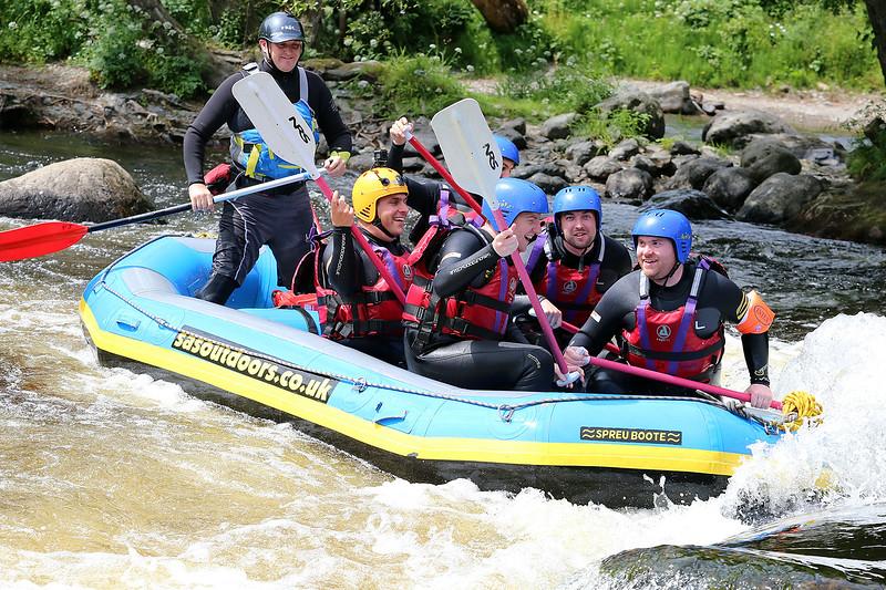Rafting-0360.jpg