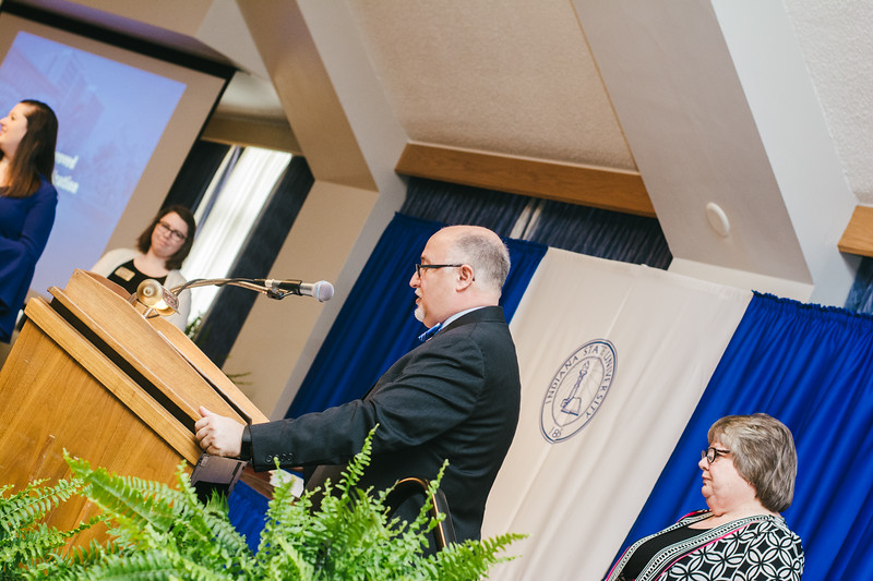 Alumni Association Awards 04-08_ Gibbons-4347.jpg