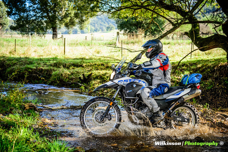 Touratech Travel Event - 2014 (79 of 283).jpg