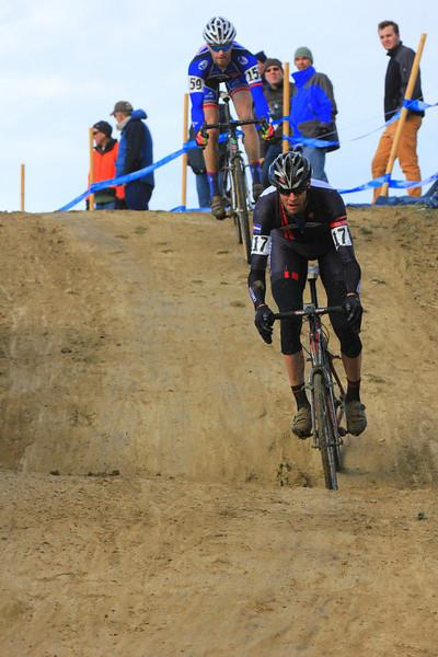 Feedback @ 2014 CX National Championships (177).JPG