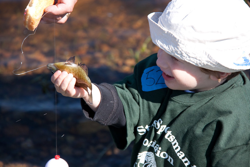 Fishing2-3.jpg