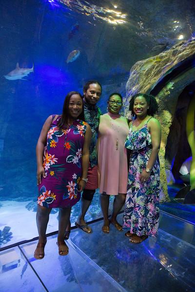 Family Orlando Trip-88.jpg