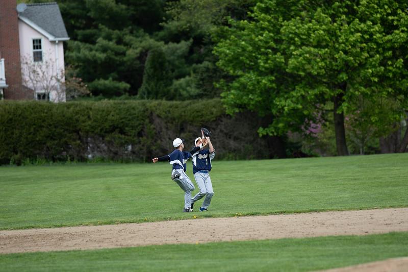 nhs_baseball-190515-94.jpg