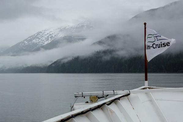 Alaska - Week 3 - Wilderness Explorer