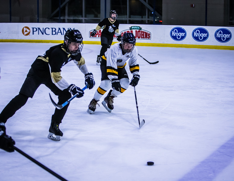 Bruins-134.jpg