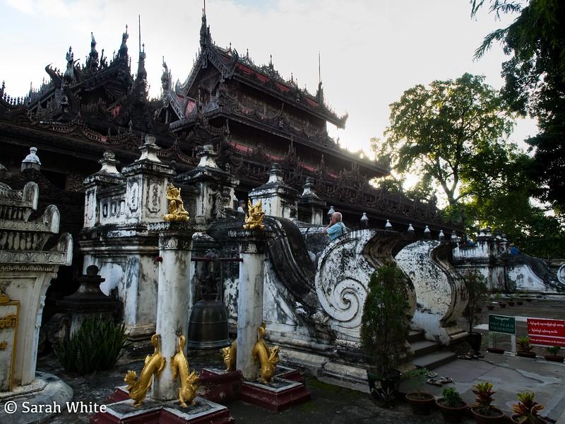 Mandalay_121115_099.jpg