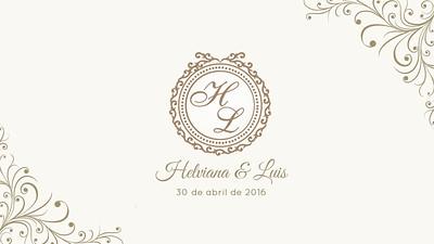 Helviana&Luis 30-04-16